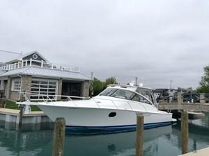 Fuzzy III 6 Fuzzy III 2012 VIKING 42 Open Sport Fisherman Yacht MLS #273248 6