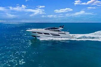 Sunseeker Predator 6 Sunseeker Predator 2017 SUNSEEKER  Motor Yacht Yacht MLS #273251 6