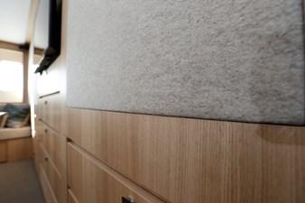 ARMONEE 5 master detail wood