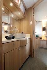 ARMONEE 15 VIP Bathroom