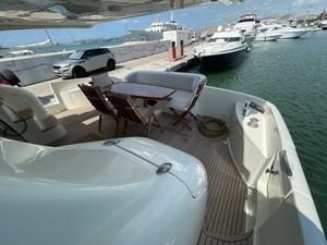 Sea La Vie 7 E708A289-0D9F-407A-9526-628A87A855BE_1_105_c