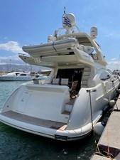 Sea La Vie 1 EF9831AA-49B5-43CA-8E5A-822E8006A4A3_1_105_c