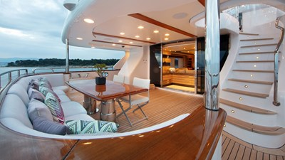 DYNA ® 1 yacht-dyna-r-201806-exterior-01