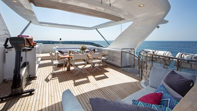 DYNA ® 2 yacht-dyna-r-201806-exterior-02
