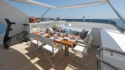 DYNA ® 3 yacht-dyna-r-201806-exterior-03