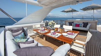 DYNA ® 4 yacht-dyna-r-201806-exterior-04