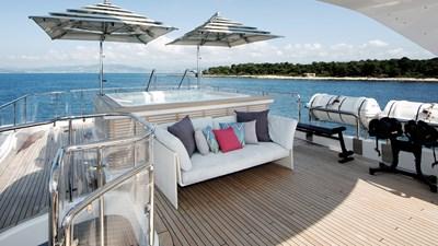 DYNA ® 6 yacht-dyna-r-201806-exterior-07