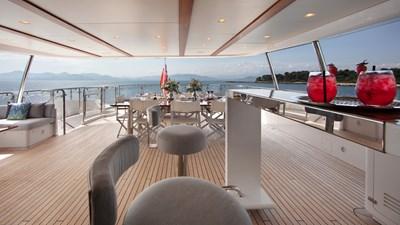 DYNA ® 9 yacht-dyna-r-201806-exterior-11