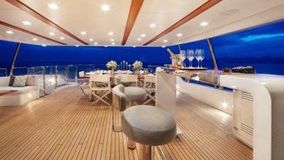 DYNA ® 11 yacht-dyna-r-201806-exterior-13
