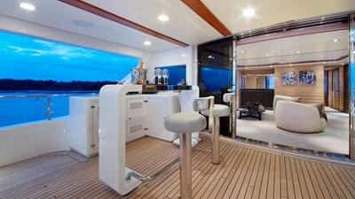 DYNA ® 12 yacht-dyna-r-201806-exterior-14