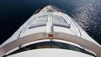 DYNA ® 13 yacht-dyna-r-201806-exterior-15