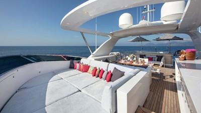 DYNA ® 14 yacht-dyna-r-201806-exterior-16