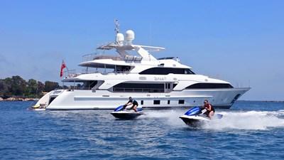 DYNA ® 18 yacht-dyna-r-201806-exterior-20