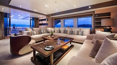 DYNA ® 20 yacht-dyna-r-201806-interior-02