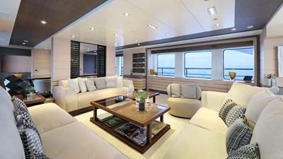 DYNA ® 21 yacht-dyna-r-201806-interior-03