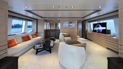 DYNA ® 23 yacht-dyna-r-201806-interior-05