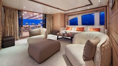 DYNA ® 24 yacht-dyna-r-201806-interior-06