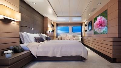 DYNA ® 26 yacht-dyna-r-201806-interior-08