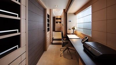 DYNA ® 27 yacht-dyna-r-201806-interior-09