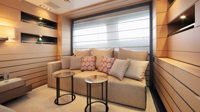 DYNA ® 28 yacht-dyna-r-201806-interior-10