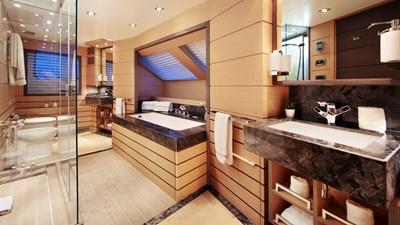 DYNA ® 29 yacht-dyna-r-201806-interior-11