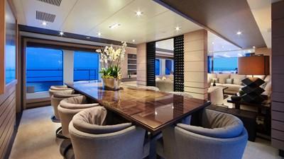DYNA ® 31 yacht-dyna-r-201806-interior-13