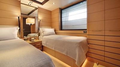 DYNA ® 34 yacht-dyna-r-201806-interior-16