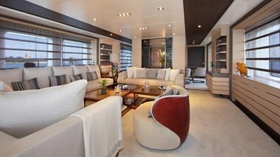 DYNA ® 38 yacht-dyna-r-201806-interior-01