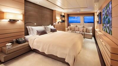 DYNA ® 44 yacht-dyna-r-201806-interior-07
