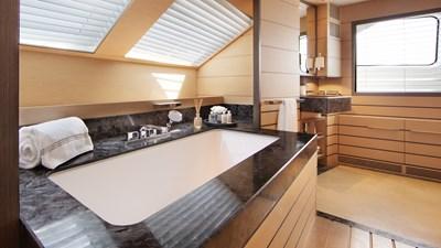 DYNA ® 49 yacht-dyna-r-201806-interior-12