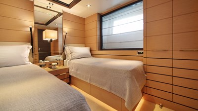 DYNA ® 53 yacht-dyna-r-201806-interior-16