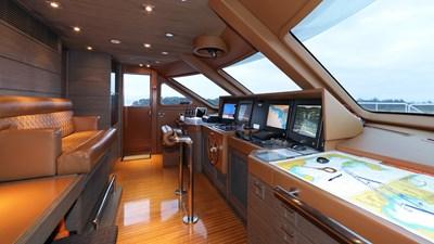 DYNA ® 56 yacht-dyna-r-201806-interior-19