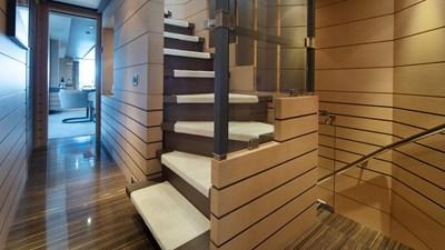 DYNA ® 57 yacht-dyna-r-201806-interior-20
