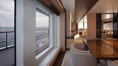 DYNA ® 60 yacht-dyna-r-201806-interior-23