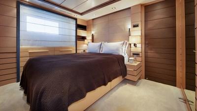 DYNA ® 62 yacht-dyna-r-201806-interior-25