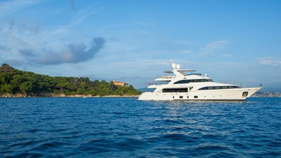 DYNA ® 69 yacht-dyna-r-201806-profile-06