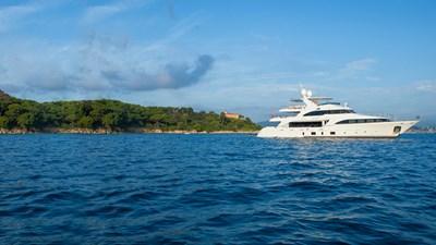 DYNA ® 70 yacht-dyna-r-201806-profile-07