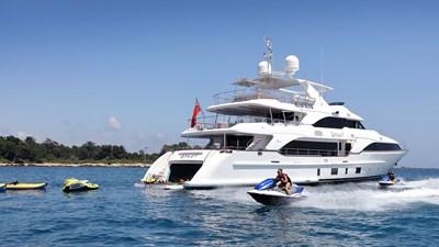 DYNA ® 73 yacht-dyna-r-201806-toys-04