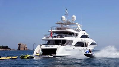 DYNA ® 74 yacht-dyna-r-201806-toys-05