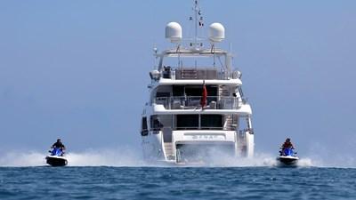 DYNA ® 75 yacht-dyna-r-201806-toys-06