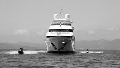 DYNA ® 76 yacht-dyna-r-201806-toys-10