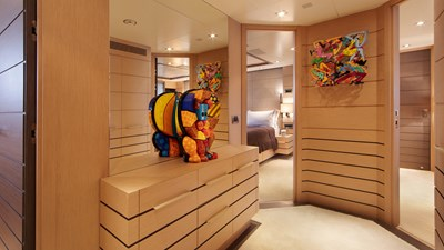 DYNA ® 79 yacht-dyna-r-201806-interior-18