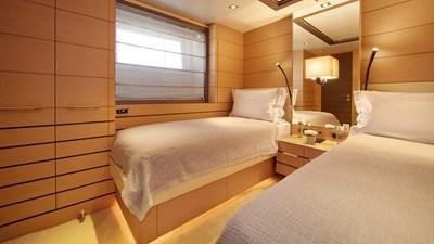 DYNA ® 87 yacht-dyna-r-201806-interior-26