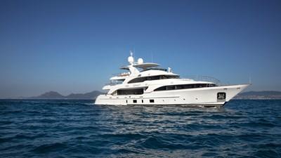 DYNA ® 89 yacht-dyna-r-201806-profile-02