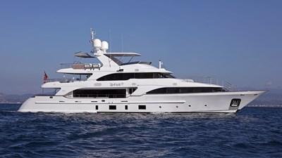 DYNA ® 90 yacht-dyna-r-201806-profile-03