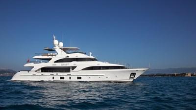 DYNA ® 91 yacht-dyna-r-201806-profile-04