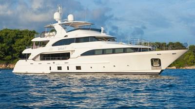 DYNA ® 92 yacht-dyna-r-201806-profile-05