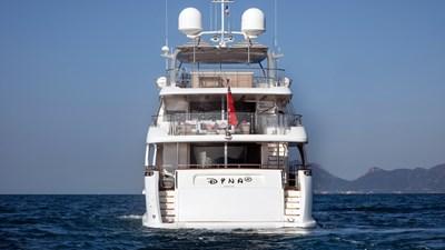DYNA ® 96 yacht-dyna-r-201806-profile-09