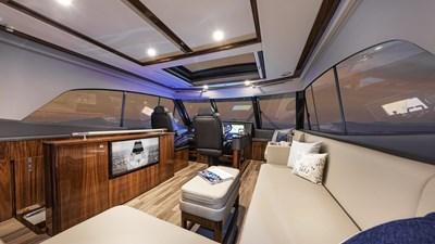 64 sports motor yacht 2 Riviera-64-Sports-Motor-Yacht-Flybridge-01-1