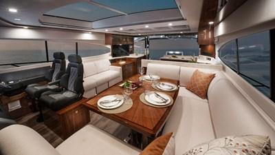 6000 sport yacht platinum 10 Riviera-6000-Sprt-Yacht-Platinum-Edition-Saloon-01